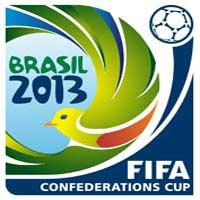 Confed Cup 2013: Nhận định ứng viên VĐ