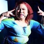 Ca nhạc - MTV - Siu Black bị chê nhạt nhòa trên ghế nóng