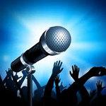 An ninh Xã hội - Triệt phá nhóm bảo kê quán karaoke
