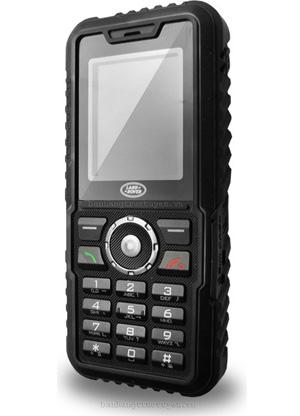 Điện thoại siêu bền Pin khủng giá chỉ 590.000đ - 3