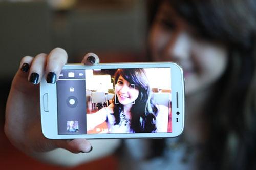 Smartphone cấu hình khủng tầm giá 3,5 triệu - 4