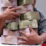An ninh Xã hội - Bắt giám đốc chiếm đoạt hơn 7 tỉ đồng