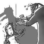 Tin tức trong ngày - TQ: Hiệu trưởng, quan chức cưỡng bức học sinh