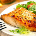 Sức khỏe đời sống - 20 thực phẩm cực tốt cho tim mạch