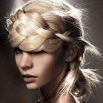 """Làm đẹp - Chiêm ngưỡng """"kỳ quan"""" tóc tết ấn tượng (P1)"""
