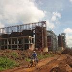 Bauxite Tây Nguyên:  Người TQ chỉ làm thuê
