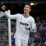 Bóng đá - Mùa tới, Ronaldo sẽ đáng sợ hơn nữa