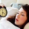 Mất ngủ dễ bị bệnh tiểu đường?