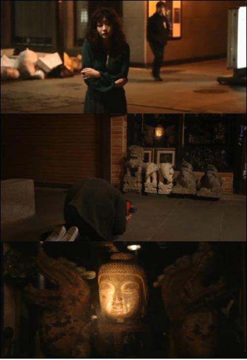 Người Hàn nổi sóng vì phim cấm - 2