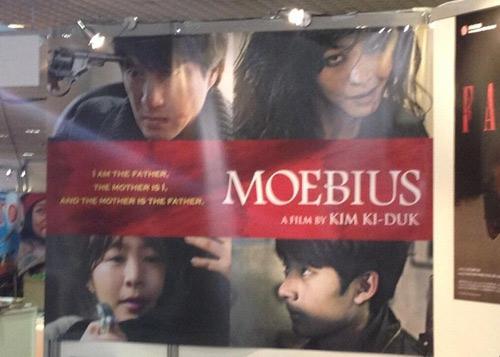 Người Hàn nổi sóng vì phim cấm - 4