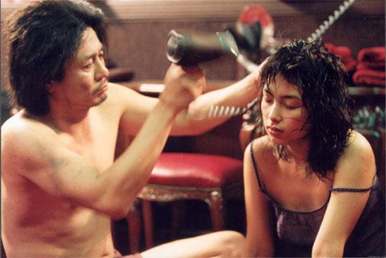 Người Hàn nổi sóng vì phim cấm - 3