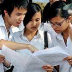 Giảng viên không tham gia phục vụ thi ĐH, CĐ