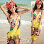 Thời trang - Chọn váy Knit để tự tin hơn với bikini