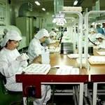 Tài chính - Bất động sản - Tín hiệu mới của nền kinh tế