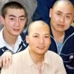 Phim - Ê kíp Tây Du Ký bị nghi tội phạm trốn tù
