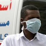 Sức khỏe đời sống - WHO cảnh báo nguy cơ đại dịch từ virus Corona