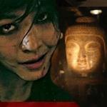 Phim - Người Hàn nổi sóng vì phim cấm