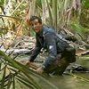 Kỹ năng sống: Hiểm họa ở Sumatra