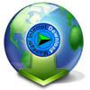 Phần mềm Download IDM 6.16 Build 1 đã ra mắt