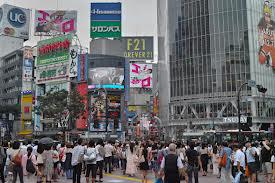 Tìm hiểu văn hóa hiện đại của Nhật Bản - 1