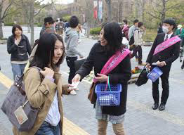 Tìm hiểu văn hóa hiện đại của Nhật Bản - 3