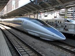 Tìm hiểu văn hóa hiện đại của Nhật Bản - 6