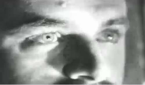 """Video: Ám ảnh """"ngọn lửa sống"""" trong Nổi gió - 6"""