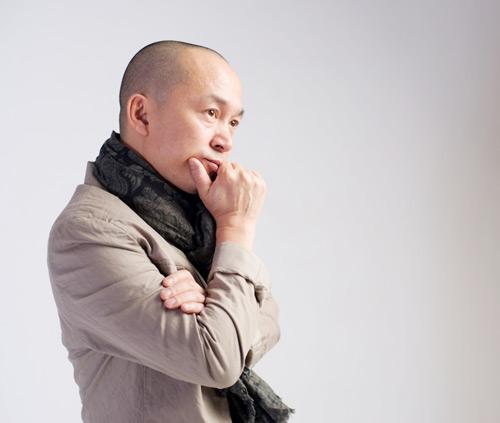 """Quốc Trung quyết không """"lép vế"""" tại The Voice, Ca nhạc - MTV, The Voice, the voice 2013, giong hat Viet, GHV, Quoc Trung, HLV, thi sinh, tin tuc"""