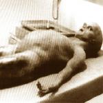 Phi thường - kỳ quặc - Một tỷ USD để tìm người ngoài hành tinh