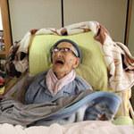 Tin tức trong ngày - Cụ ông già nhất thế giới qua đời