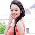 Phim - Jennifer Phạm thôi ứng cử Đại sứ Du lịch