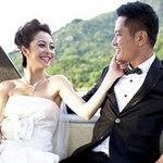 Phim - Jennifer Phạm sắp sinh con gái