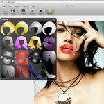Công nghệ thông tin - 10 dịch vụ chỉnh sửa ảnh trực tuyến hấp dẫn