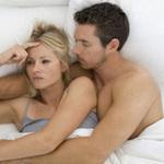 Sức khỏe đời sống - Dị ứng tinh dịch: Dễ nhầm với viêm da!