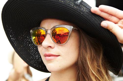 Kính <b>thời trang</b> đổ bộ đường phố hè - 7 - 1371117513-thoi-trang-kinh-tui--9-