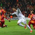 12 bàn của Ronaldo tại cúp C1 2012/13