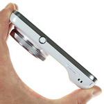 Samsung Galaxy S4 Zoom chính thức ra mắt