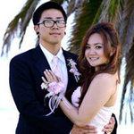 Ca nhạc - MTV - Xuân Mai tá hỏa trước tin đồn đám cưới