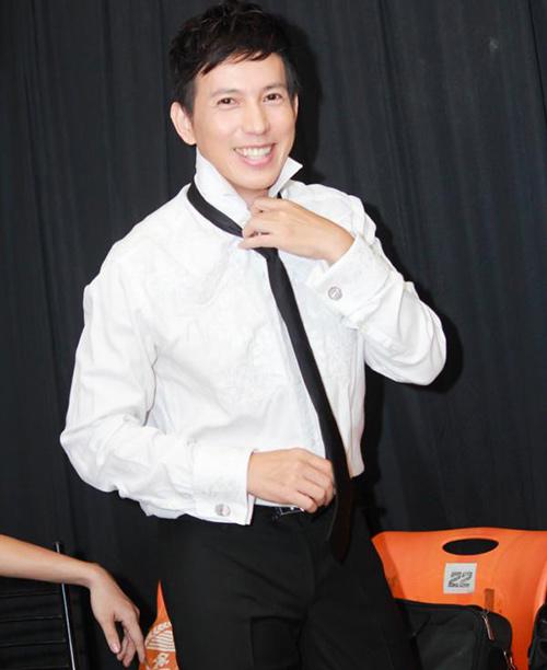 Kỳ Phương đối đầu giọng ca trung niên, Ca nhạc - MTV, Ky Phuong, techno, toi la nguoi chien thang, the winner is, bang thi trung nien, cuoc thi ca hat, am nhac, ca nhac