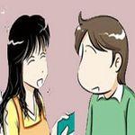 Cười 24H - Mượn cớ làm nhục chồng