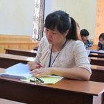 Giáo dục - du học - Điểm thi tốt nghiệp THPT: Dự báo cao hơn năm trước