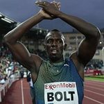 Thể thao - Usain Bolt phá kỷ lục 17 năm ở Oslo