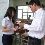 Giáo dục - du học - TPHCM:Tỷ lệ tốt nghiệp THPT đạt trên 96%