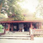 Du lịch - Vườn quốc gia Ba Vì: Điểm đến ngày hè