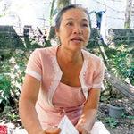 Tin tức trong ngày - Cặp vợ chồng nghèo viết đơn xin hiến xác