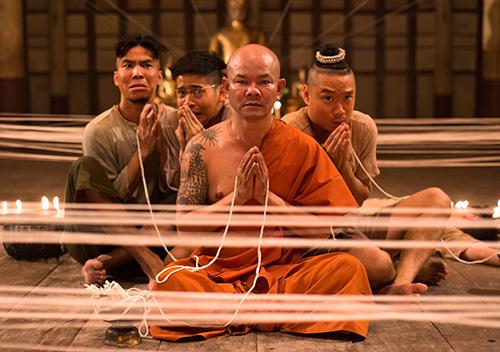 Phim ma ăn khách nhất Thái Lan đến VN - 6