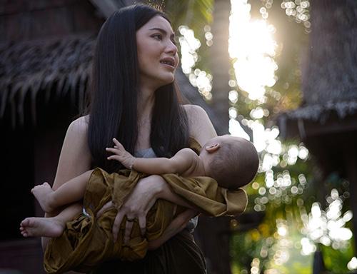 Phim ma ăn khách nhất Thái Lan đến VN - 4