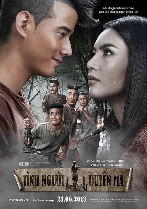 Phim ma ăn khách nhất Thái Lan đến VN - 8