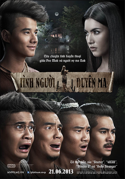 Phim ma ăn khách nhất Thái Lan đến VN - 9