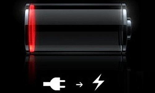 Làm gì khi iPhone không khởi động được? - 3